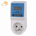 Household Universal LCD Display Voltage Protector
