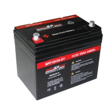 High-quality lithium iron phosphate battery company
