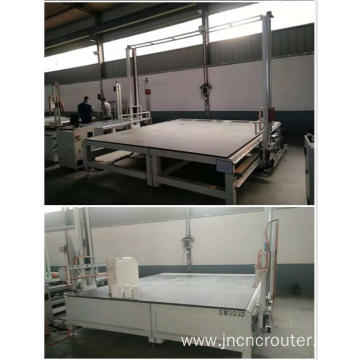 3030 eps foam cutting machine for sale