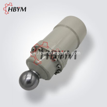 Putzmeister Swing Cylinder For Pump