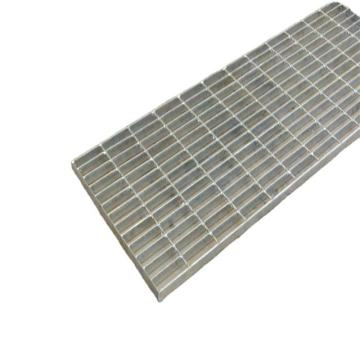 Best Price Galvanized Steel Grate Grating Flooring