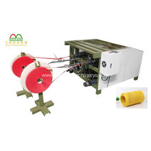 Paper Rope Producing Machinery Best Price