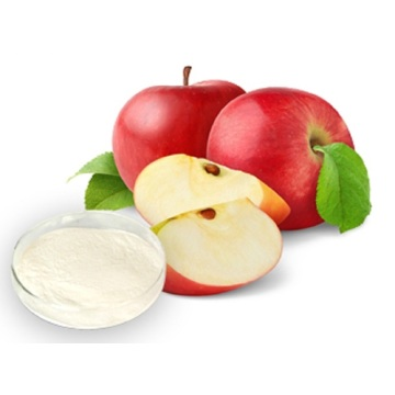 High quality apple extract powder