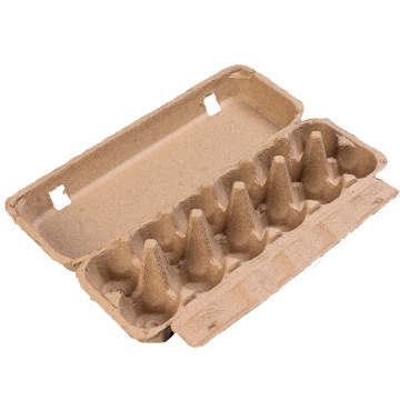 Paper Egg Carton 6/12/15/30 Egg Box/Cartons Packing