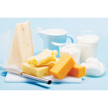 Transglutaminase Powder for Cheese Product