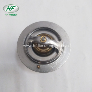 Thermostat assembly applicated for 120hp HF-498Ti engine