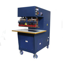 10KW PVC fabric tent welding machine