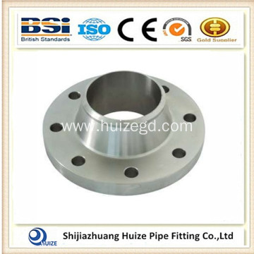 carbon steel forged flange offering low price