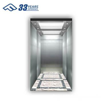 beautiful low price passenger home elevator home lift