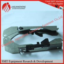 SM482 12MM J90651445A Feeder Tape Guide