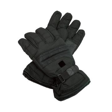 3.7v 4500mah Battery Rechargeable Heated Gloves