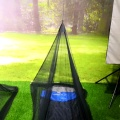 mosquito net tent types of mosquito nets
