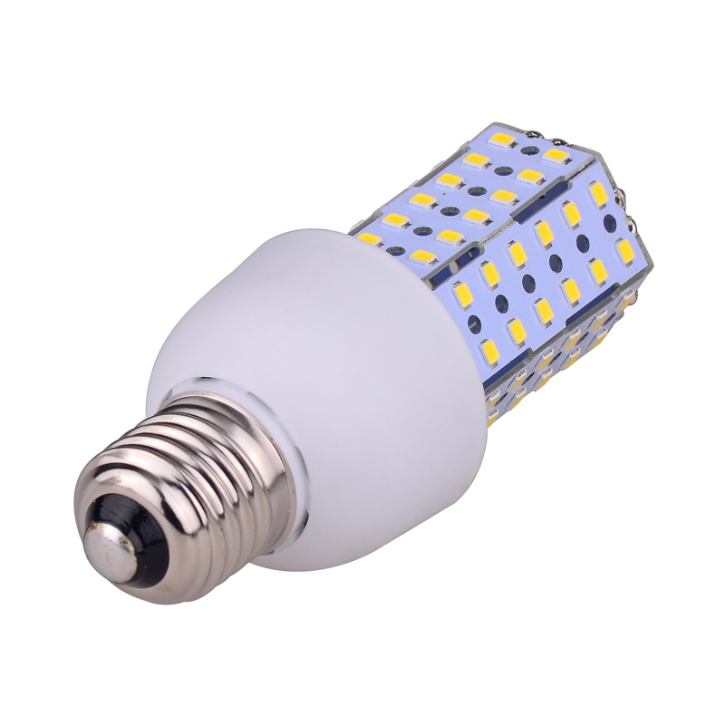led corn cob bulb (6)