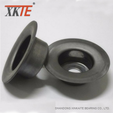 Conveyor Idler Bearing Housing TK6204-108