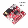 XY-BT-Mini BLE 4.1