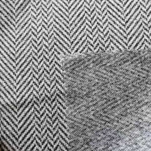 Cation Poly Combo Herringbone