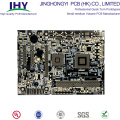 FR4 94v0 HDI PCB 10 Layers Multilayer PCB Circuit Boards
