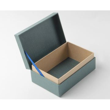 Luxury Packaging Boxes For Fragrance Packaging Holder