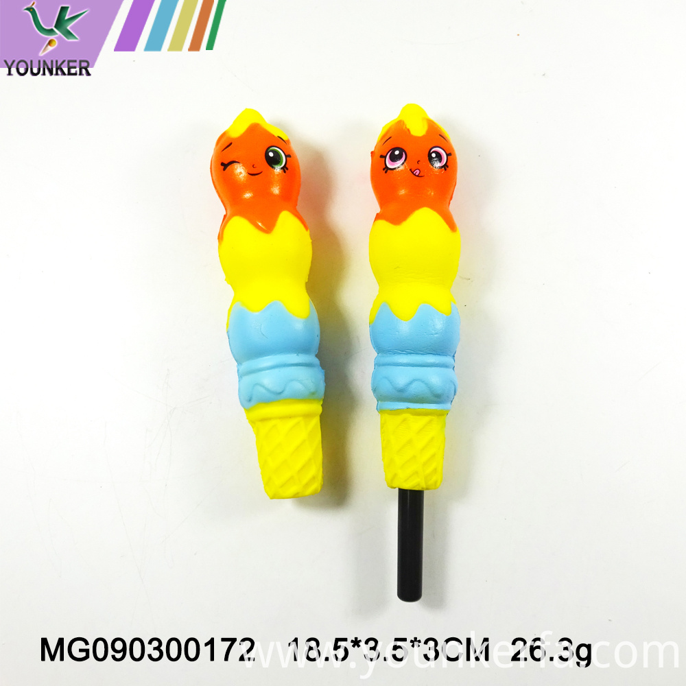 Slow Rising Stress Relief Toys Mg090300172 1