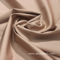 Factory price wholesale sateen tencel fabric for garment