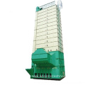 Paddy Wheat Seed Corn Paddy Maize Grain Dryer