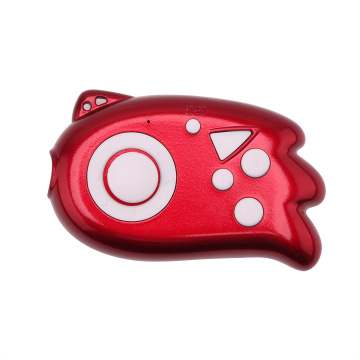 2020 Game Player Child Gift Toys Retro Mini Handheld Game Console Player Plug 89 Classic Games Support TV Output Plug & Play Bit