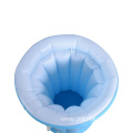 bottle shape Inflatable ice bucket