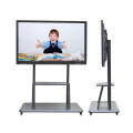 smart board interactive digital whiteboard