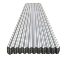 Construction Material Stainless Steel Sheets/Plates