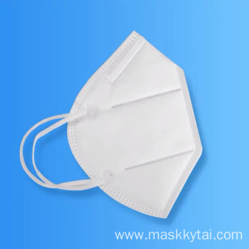 Anti Virus Filter N95 Face Mask