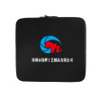 Customized portable eva carrying drone case with logo
