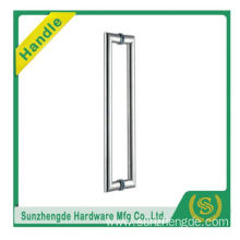 SZD SPH-009SS Stainless steel entry glass doro large door handle