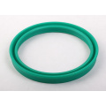 Silicone Rubber Dust Cover