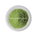 vegatable juice powder cucumber juice powder