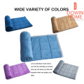 Yellow Weighted Blanket For Children