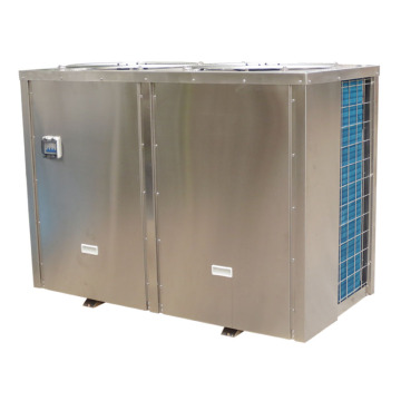 rent a air conditioner plus pool heating
