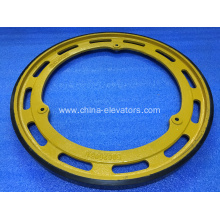Handrail Drive Wheel for KONE Escalators KM51275344
