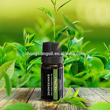 Australian Farm Village Tea Tree Essential Oil