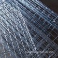 Mesh type galvanized steel cable tray