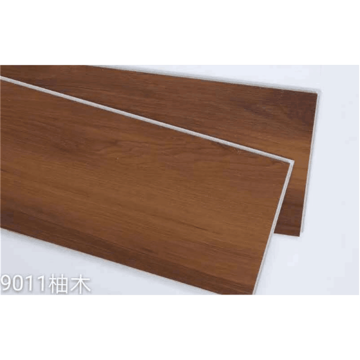 SPC Rigid Core Vinyl Flooring Products
