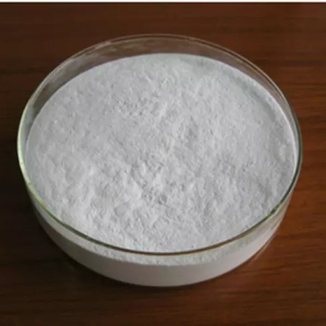 High quality 5-Deoxy-5-fluorocytidine CAS 66335-38-4