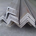 1/16 stainless steel angle 10mm 15mm
