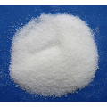 High quality sodium bisulfate (NaHSO4) CAS No.7681-38-1