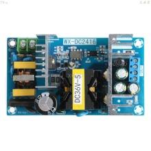 AC Converter 110V 220V DC 36 V MAX 6.5A 180W Regulated Transformer Power Driver M05 dropship