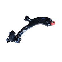 Great Wall Control Arm  2904200XKZ16A
