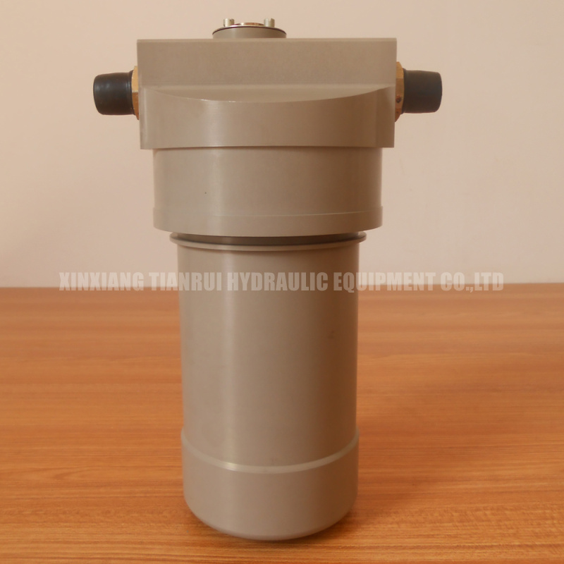 Aircraft Industrial Hydraulic Filter YYL-3M