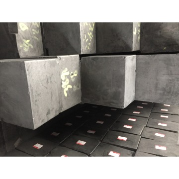 High purity Medium Grain Graphite