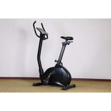 Magnetic Spin BikeSpinning bike spinning exercise bike