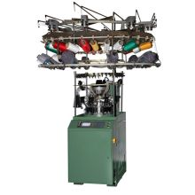 RFSM20 seamless underwear knitting machine