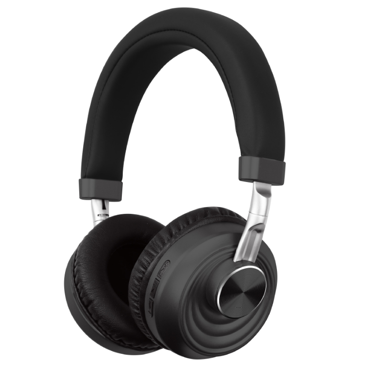 bluetooth headphone-03